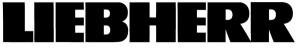 Liebherr-logo-xs
