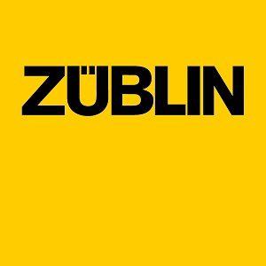1_2_Zueblin_Quadrat-RGB