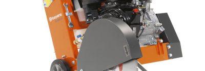 bms-FS400LV