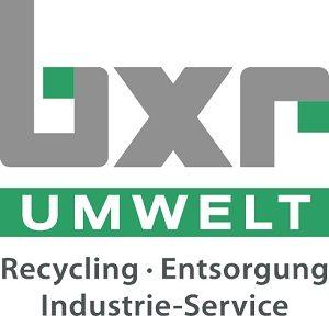 bxr_logo